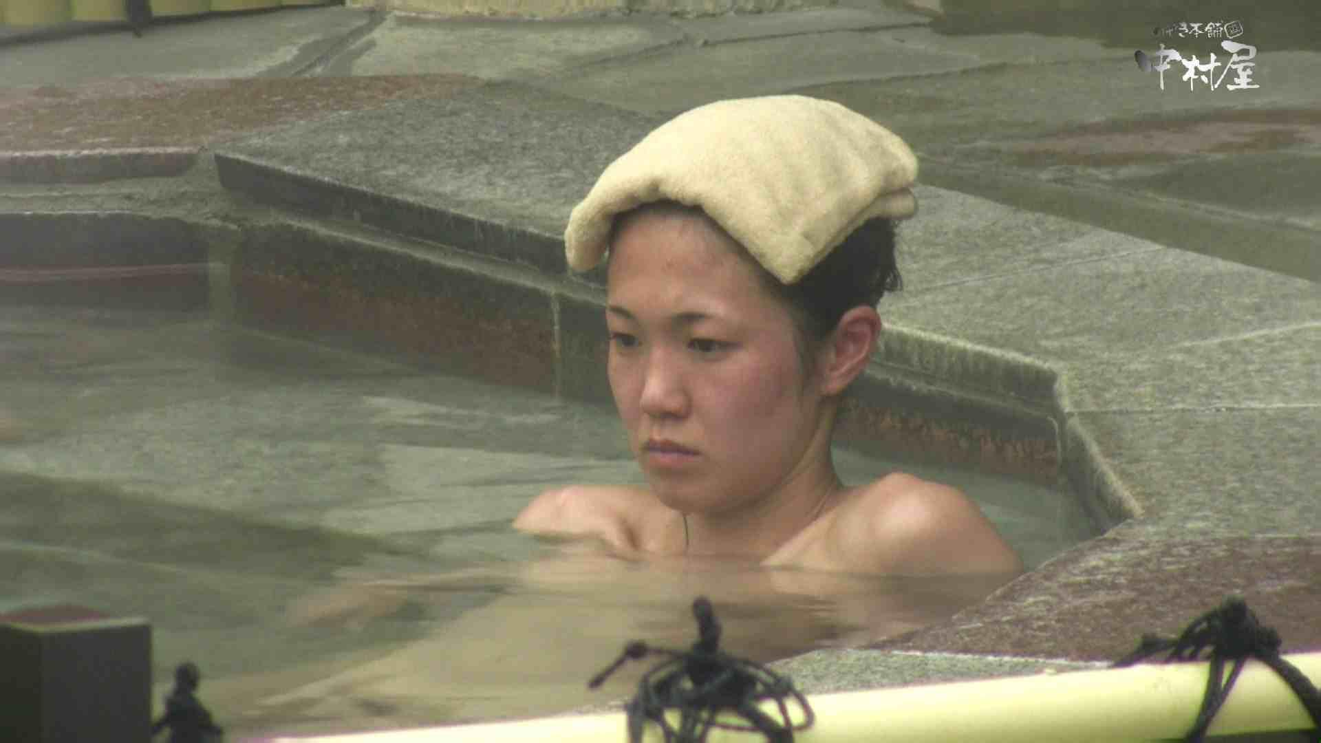 Aquaな露天風呂Vol.889 0   0  87連発 15