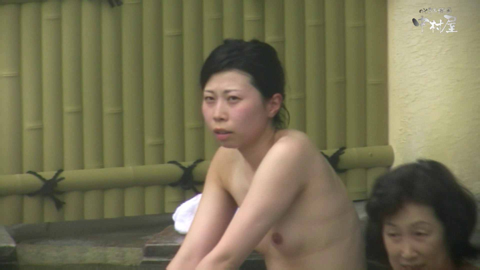 Aquaな露天風呂Vol.891 0  69連発 34