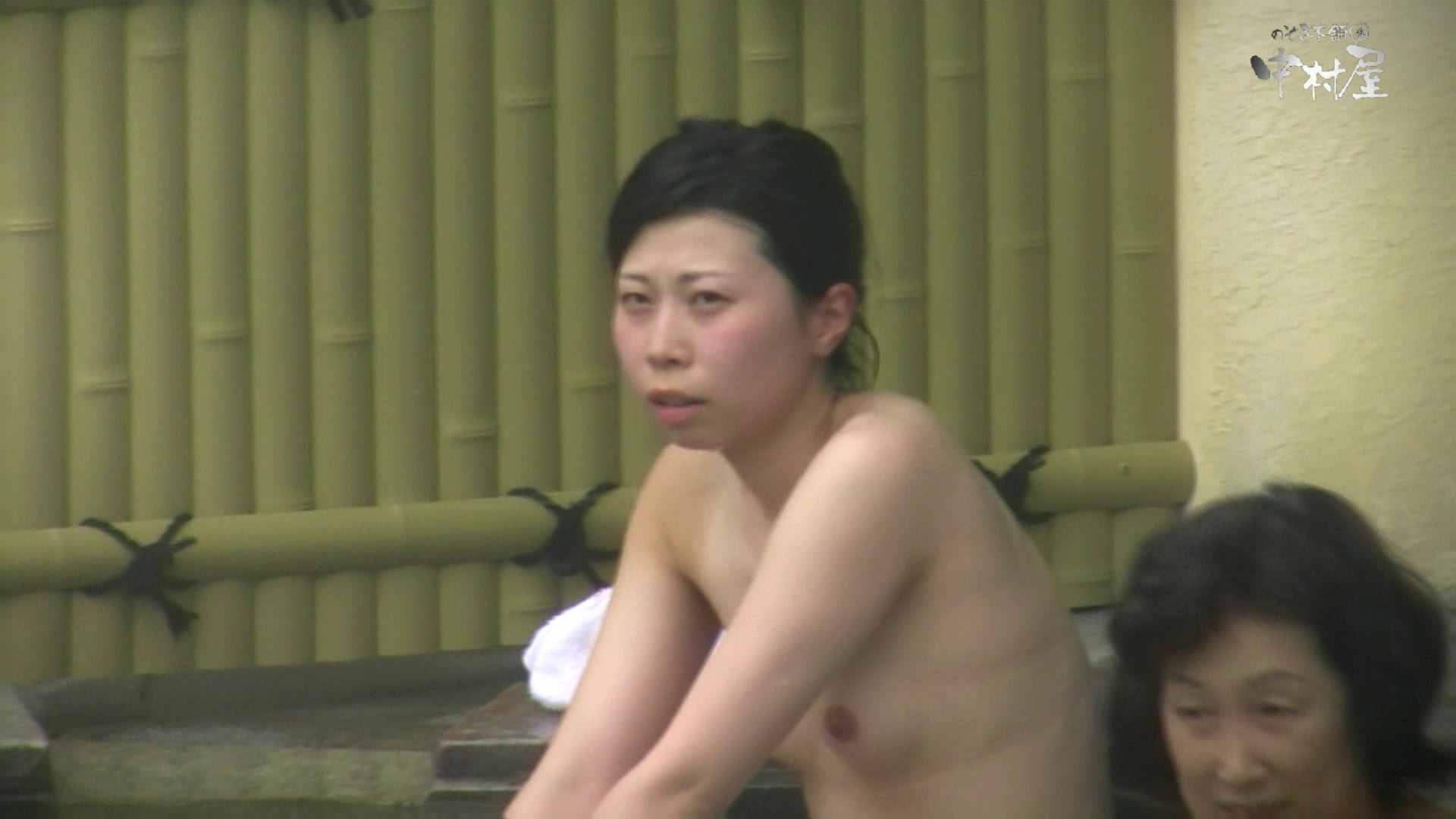 Aquaな露天風呂Vol.891 0 | 0  69連発 35