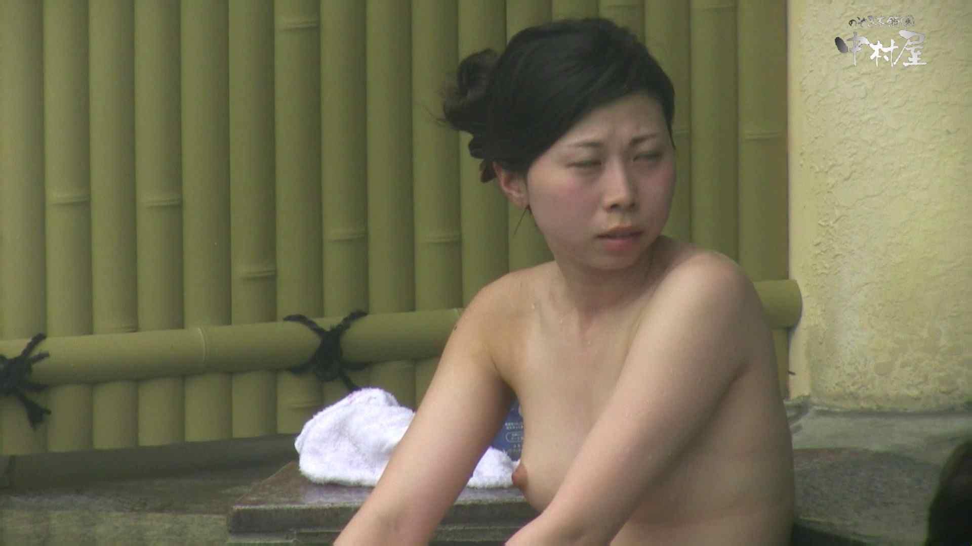Aquaな露天風呂Vol.891 0  69連発 60