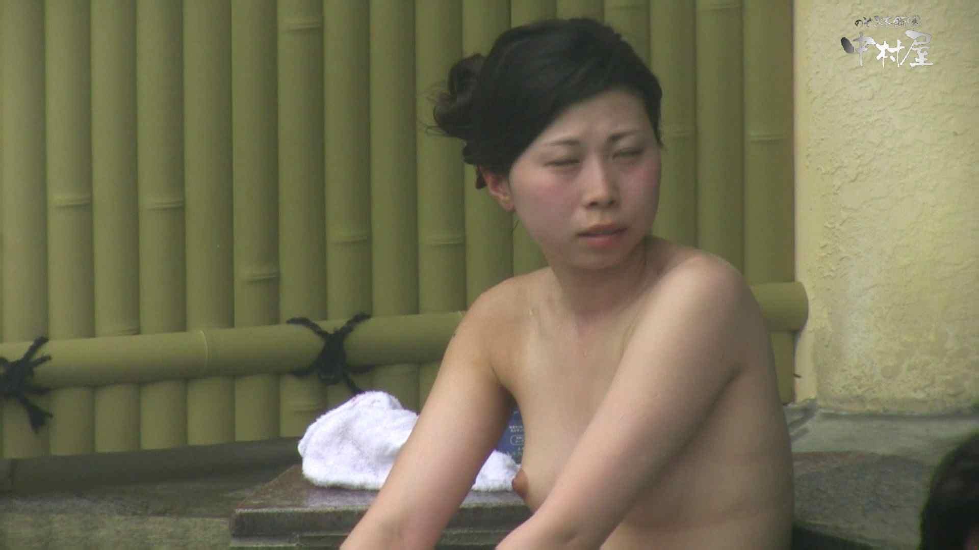 Aquaな露天風呂Vol.891 0 | 0  69連発 61