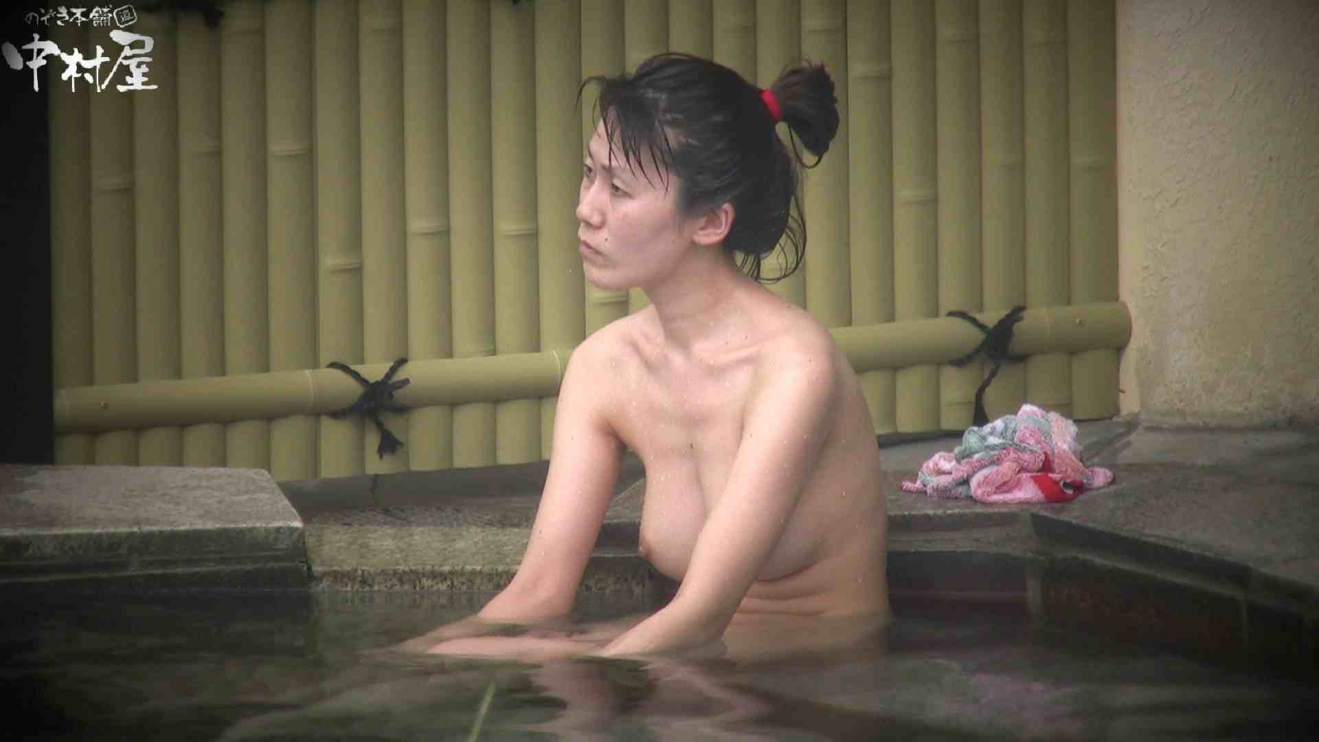 Aquaな露天風呂Vol.896 0 | 0  73連発 3