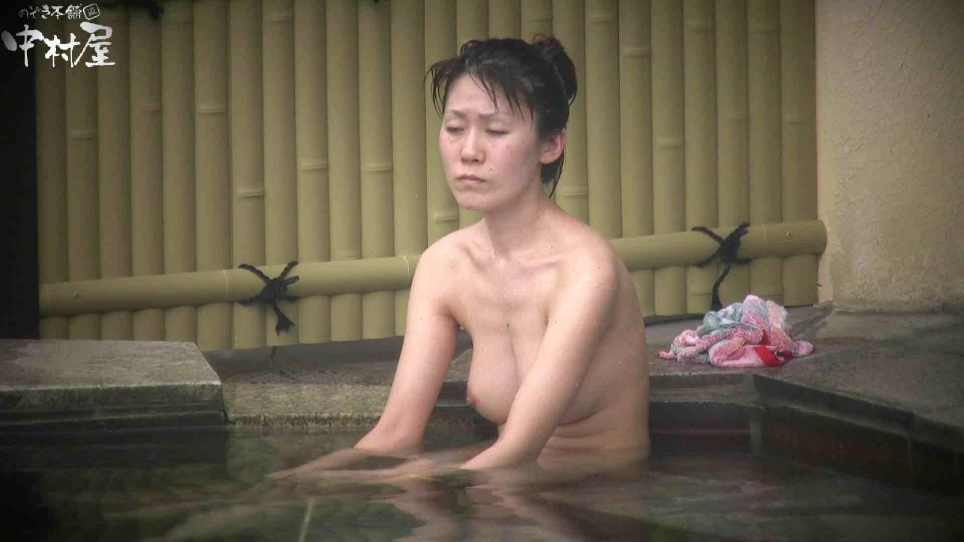 Aquaな露天風呂Vol.896 0 | 0  73連発 9