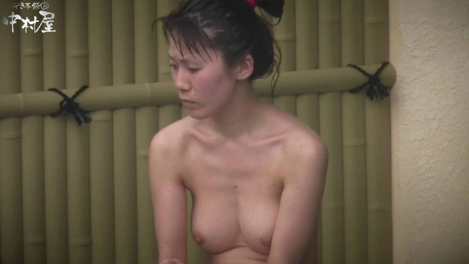 Aquaな露天風呂Vol.896 0 | 0  73連発 43