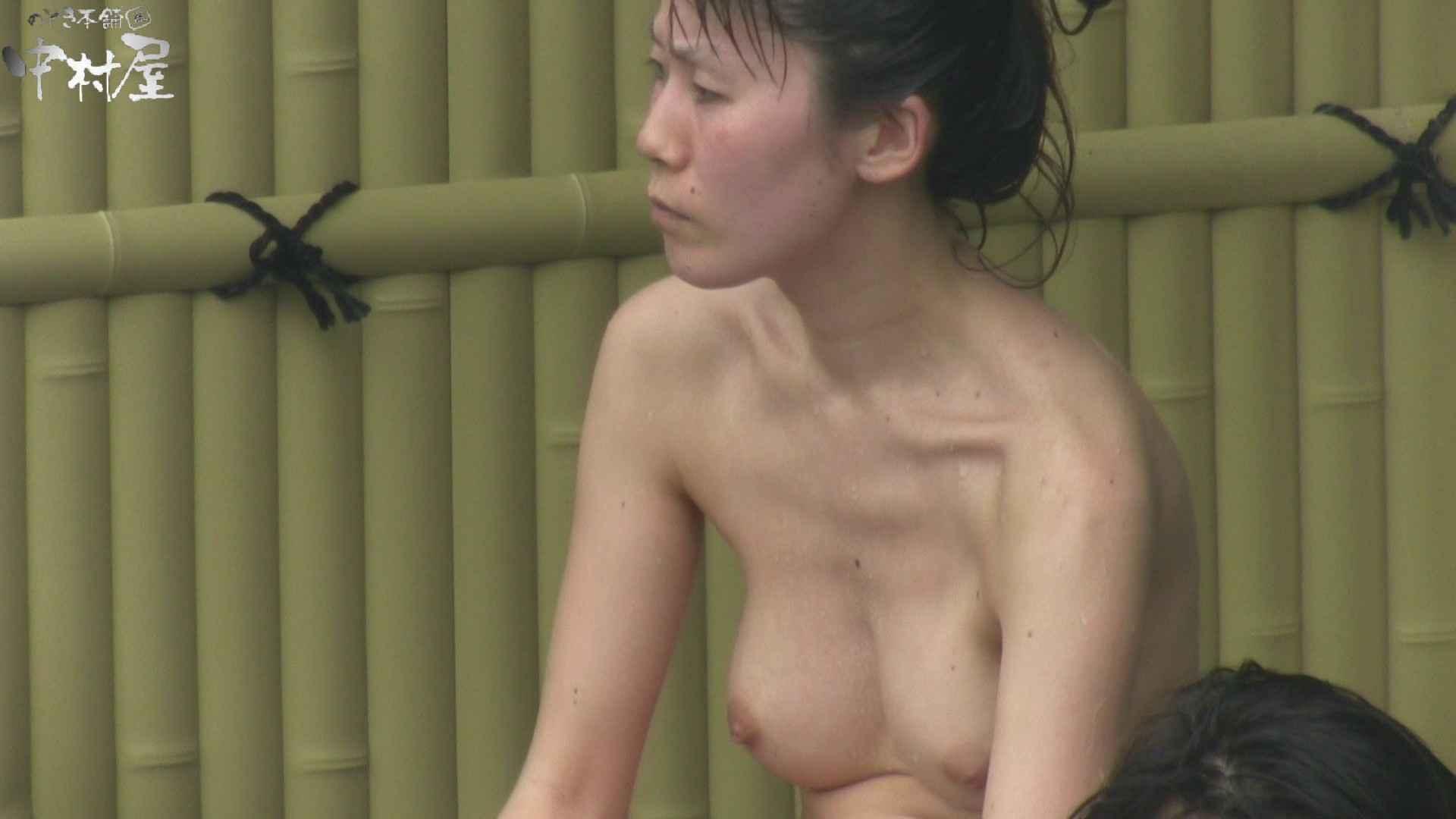 Aquaな露天風呂Vol.896 0 | 0  73連発 59