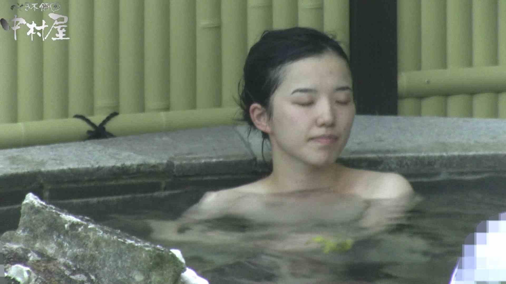 Aquaな露天風呂Vol.908 0  39連発 16