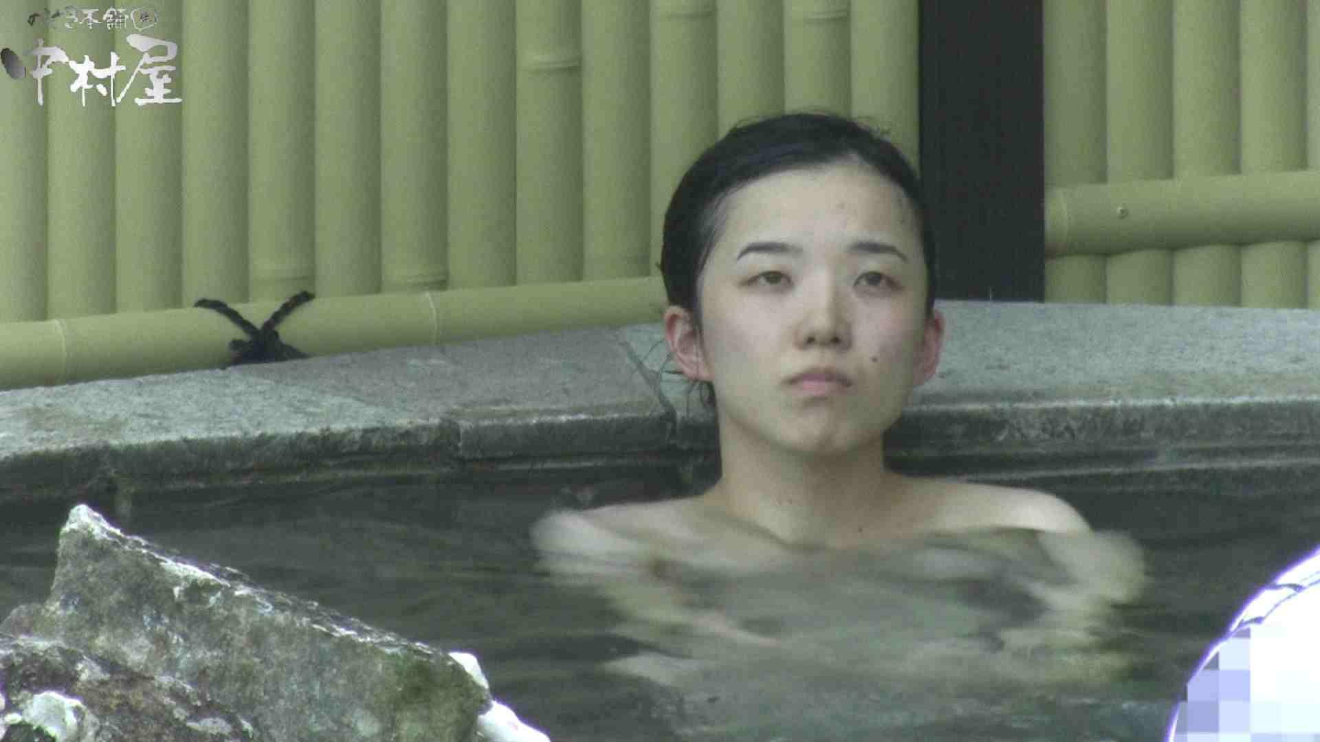 Aquaな露天風呂Vol.908 0 | 0  39連発 27