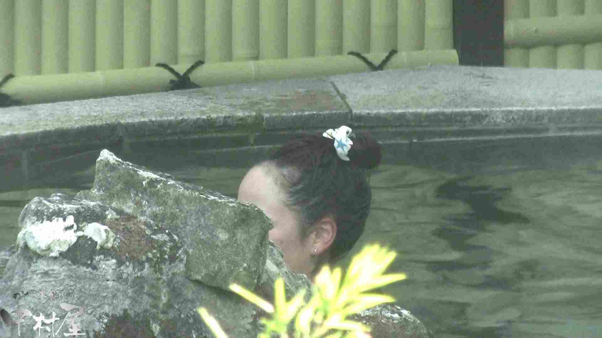 Aquaな露天風呂Vol.911 0  88連発 20
