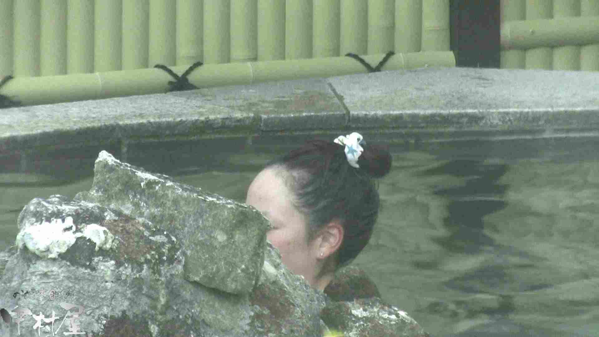 Aquaな露天風呂Vol.911 0   0  88連発 21