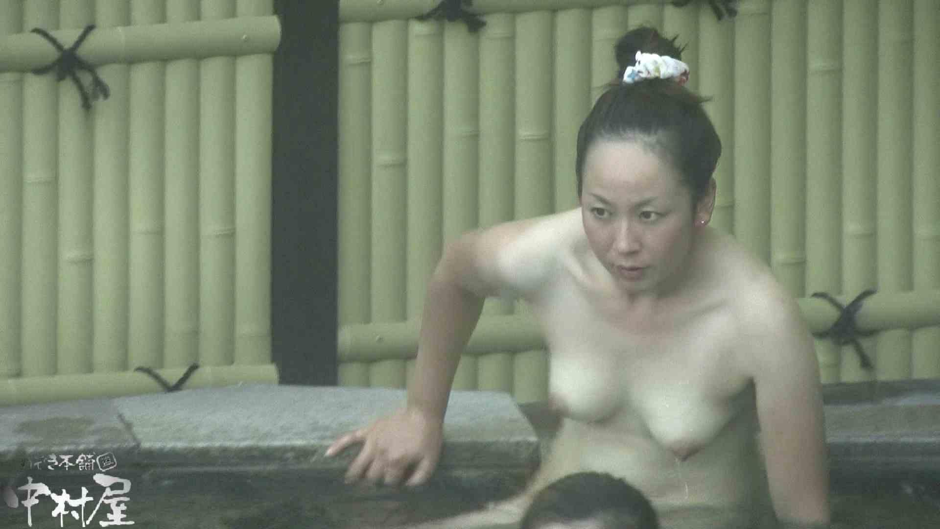 Aquaな露天風呂Vol.911 0  88連発 28