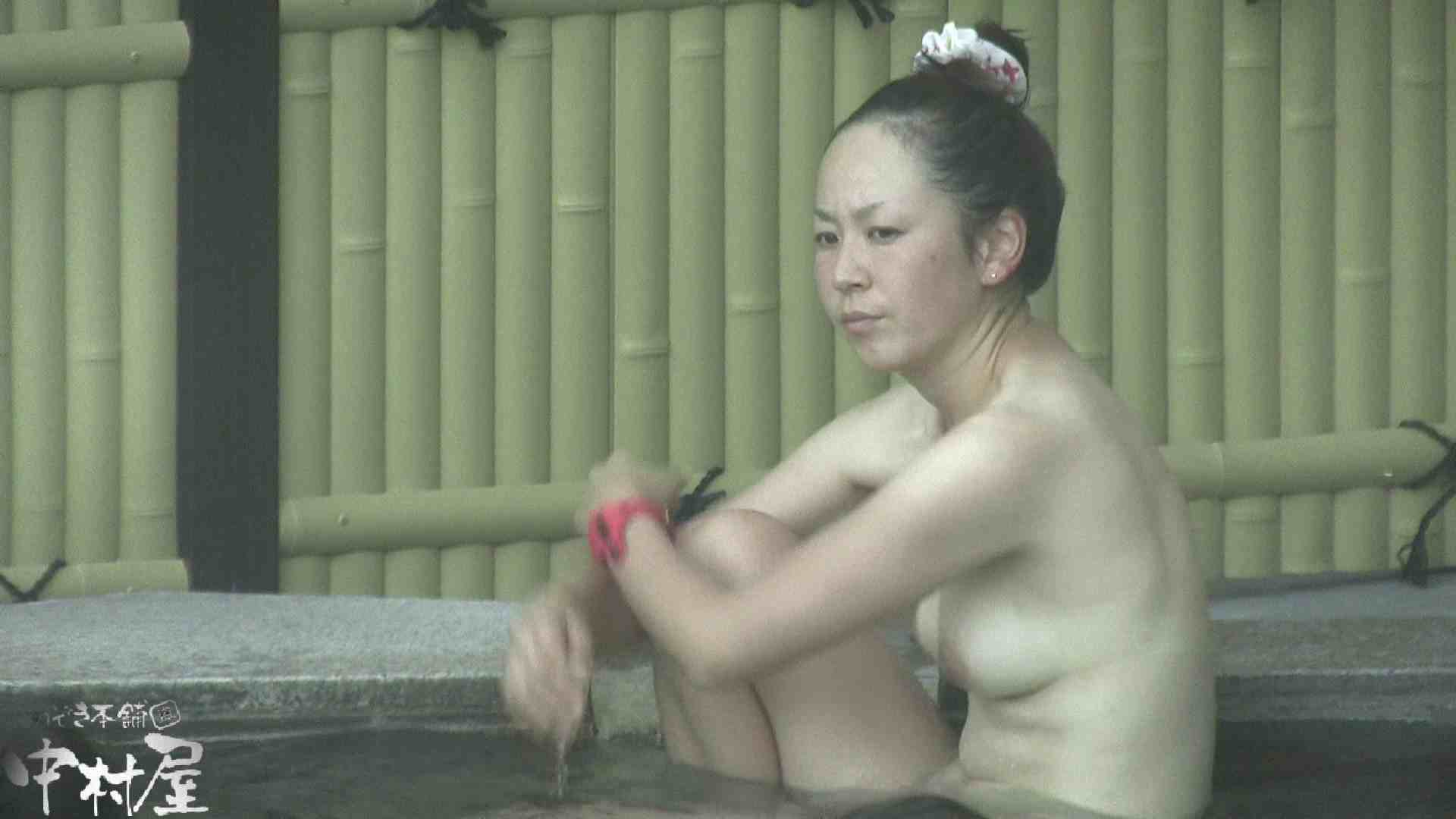 Aquaな露天風呂Vol.911 0  88連発 34