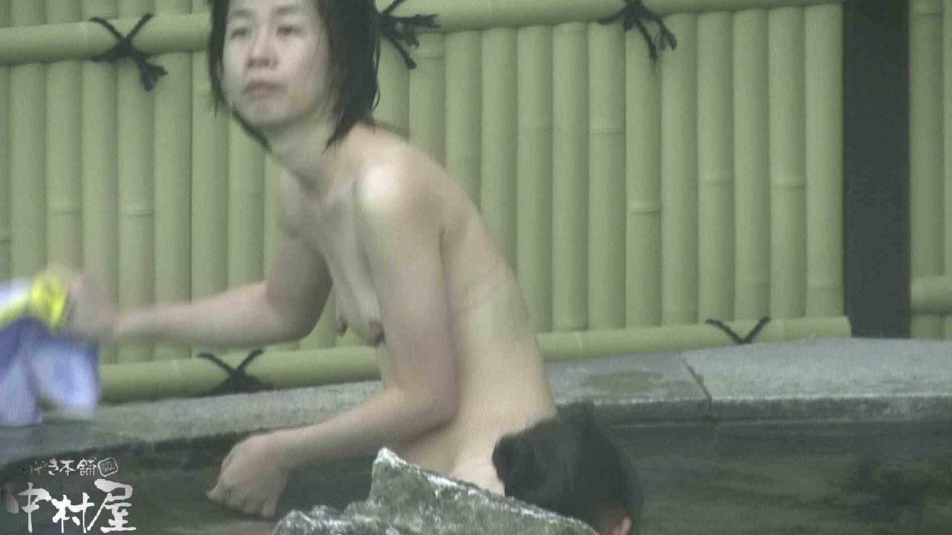 Aquaな露天風呂Vol.911 0  88連発 42