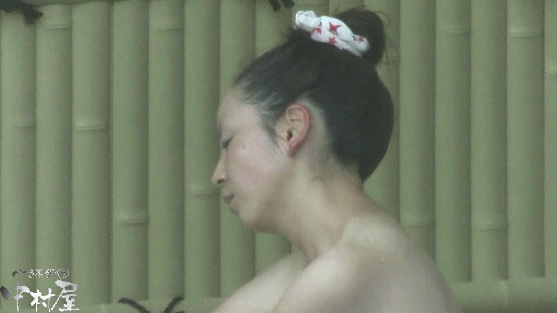 Aquaな露天風呂Vol.911 0  88連発 48