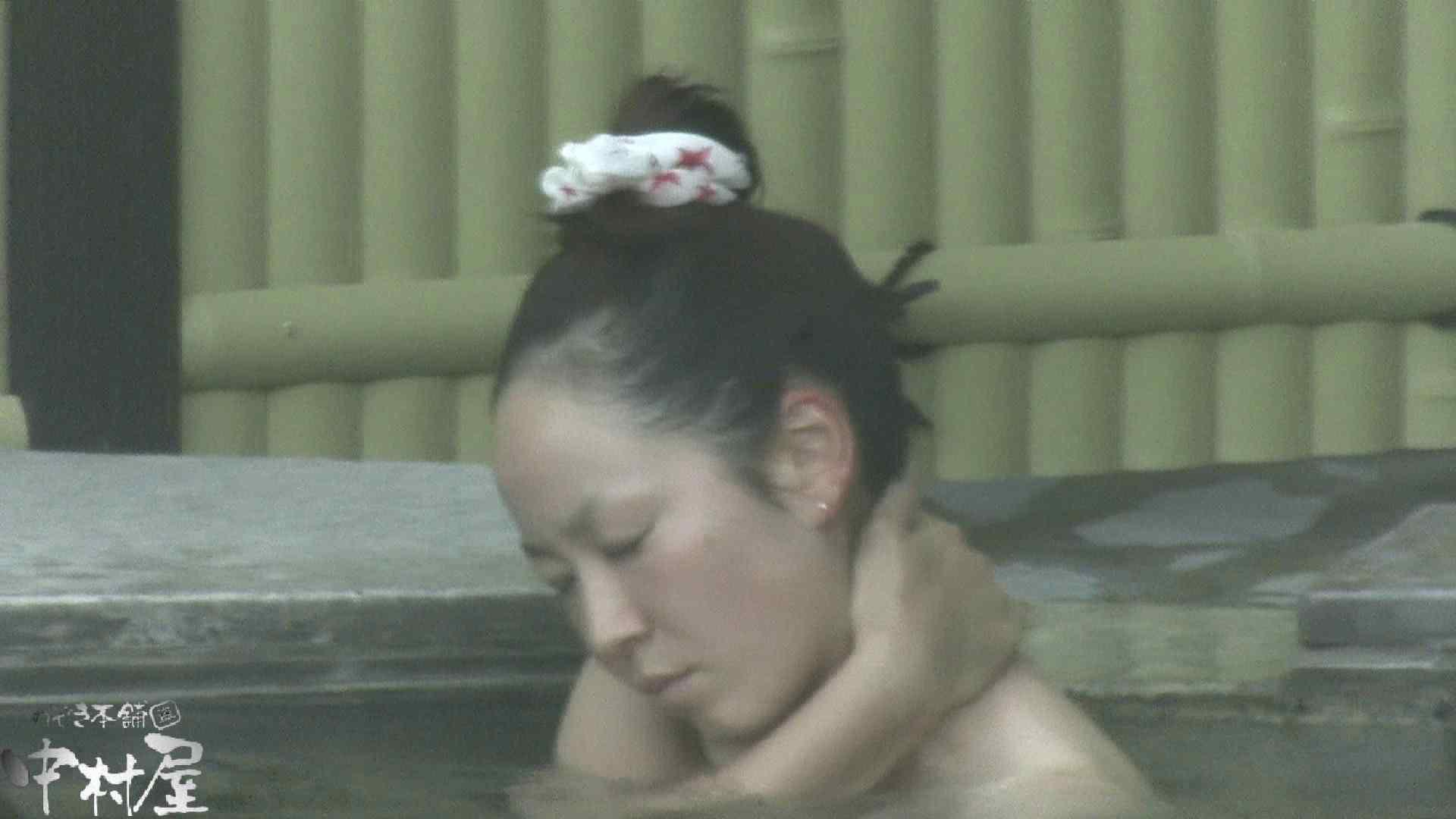 Aquaな露天風呂Vol.911 0  88連発 68