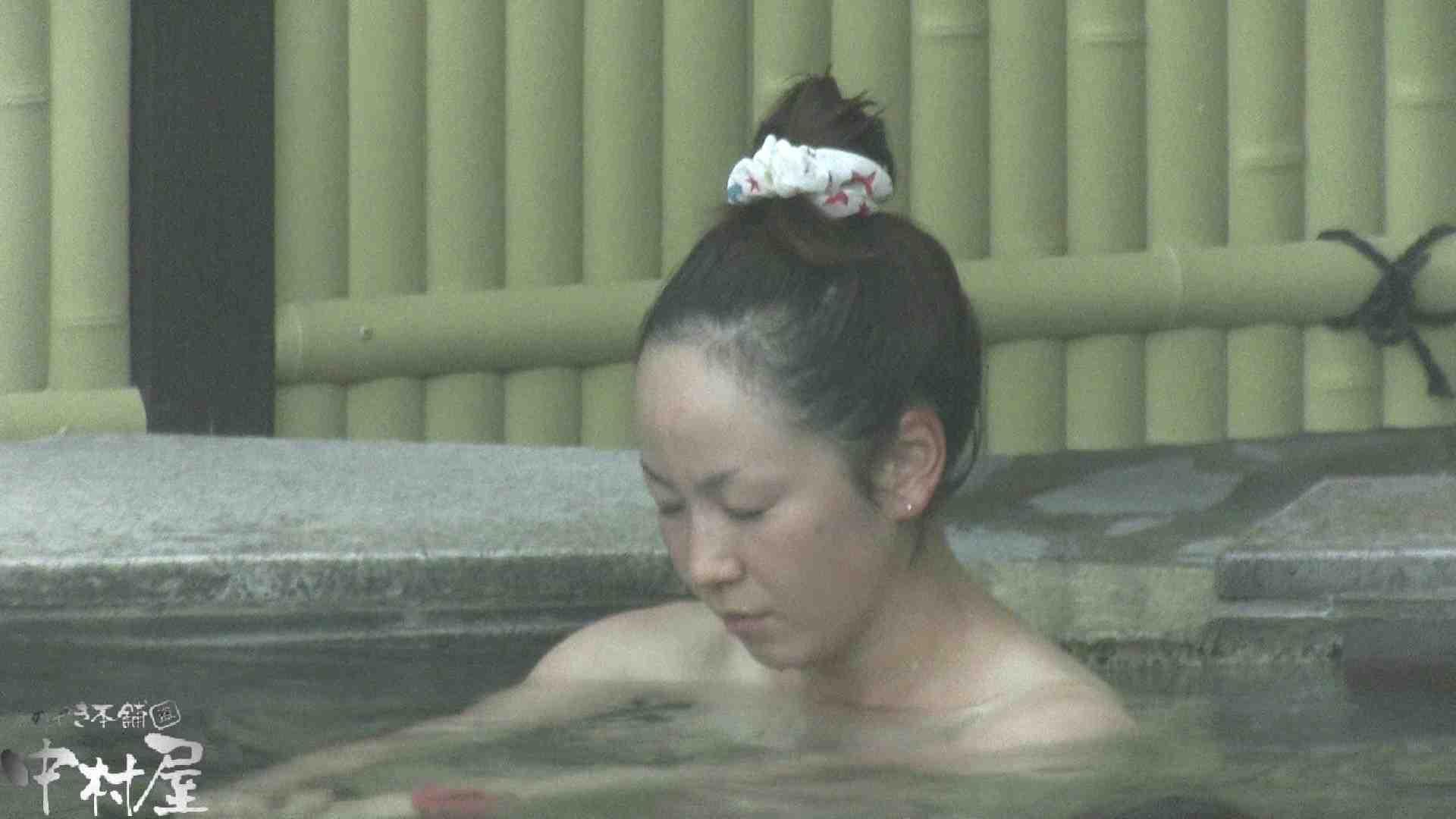 Aquaな露天風呂Vol.911 0  88連発 72