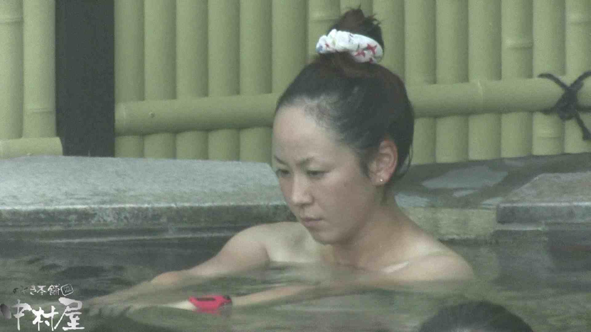 Aquaな露天風呂Vol.911 0   0  88連発 75