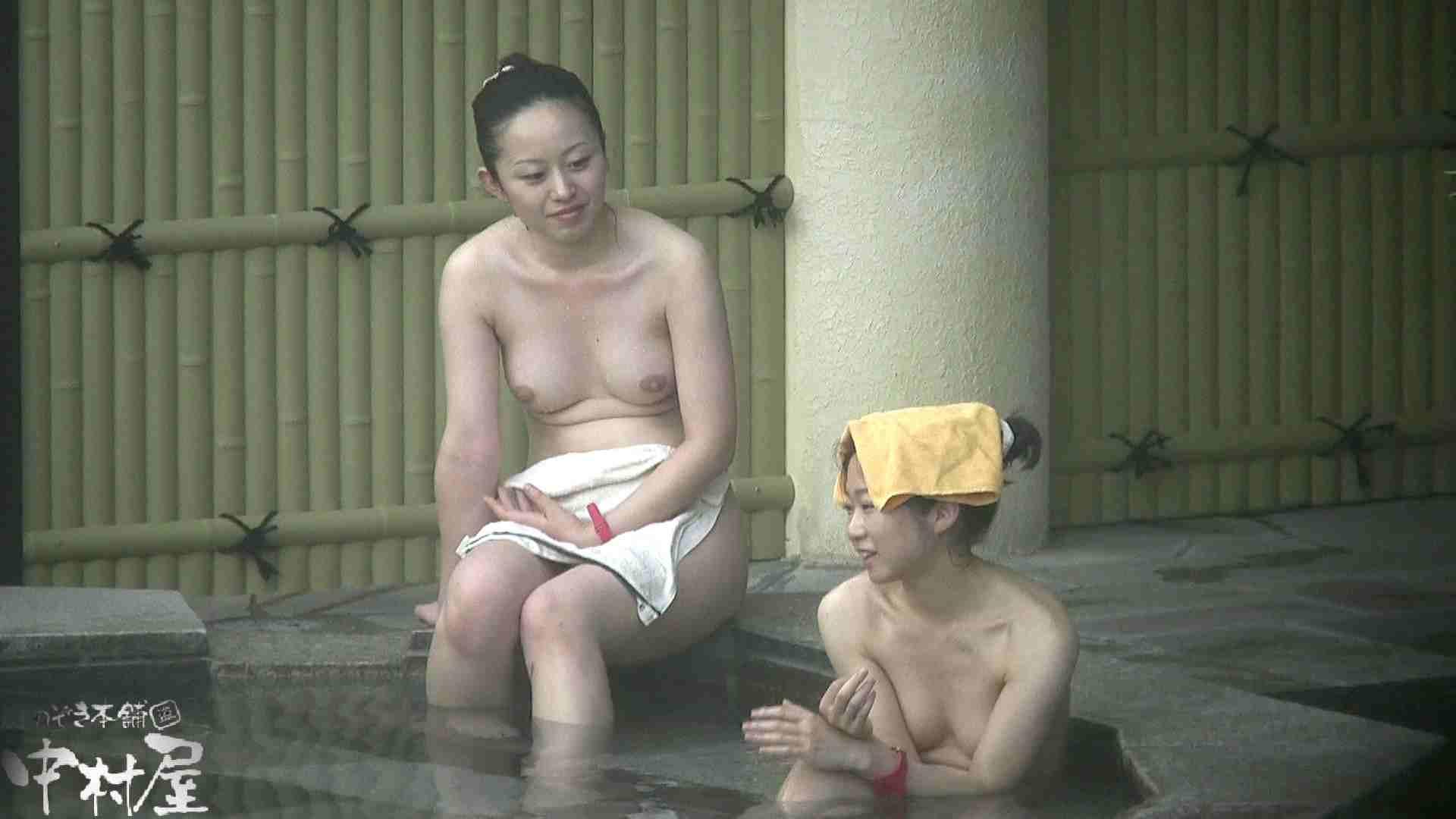 Aquaな露天風呂Vol.912 0  90連発 30