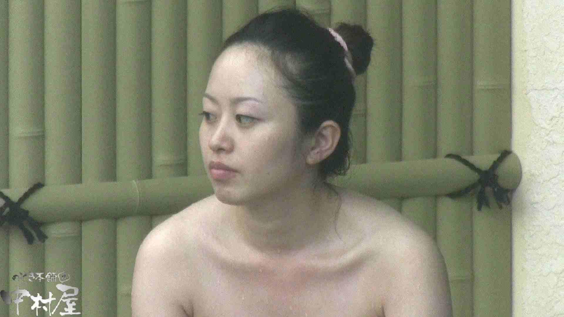 Aquaな露天風呂Vol.912 0 | 0  90連発 43