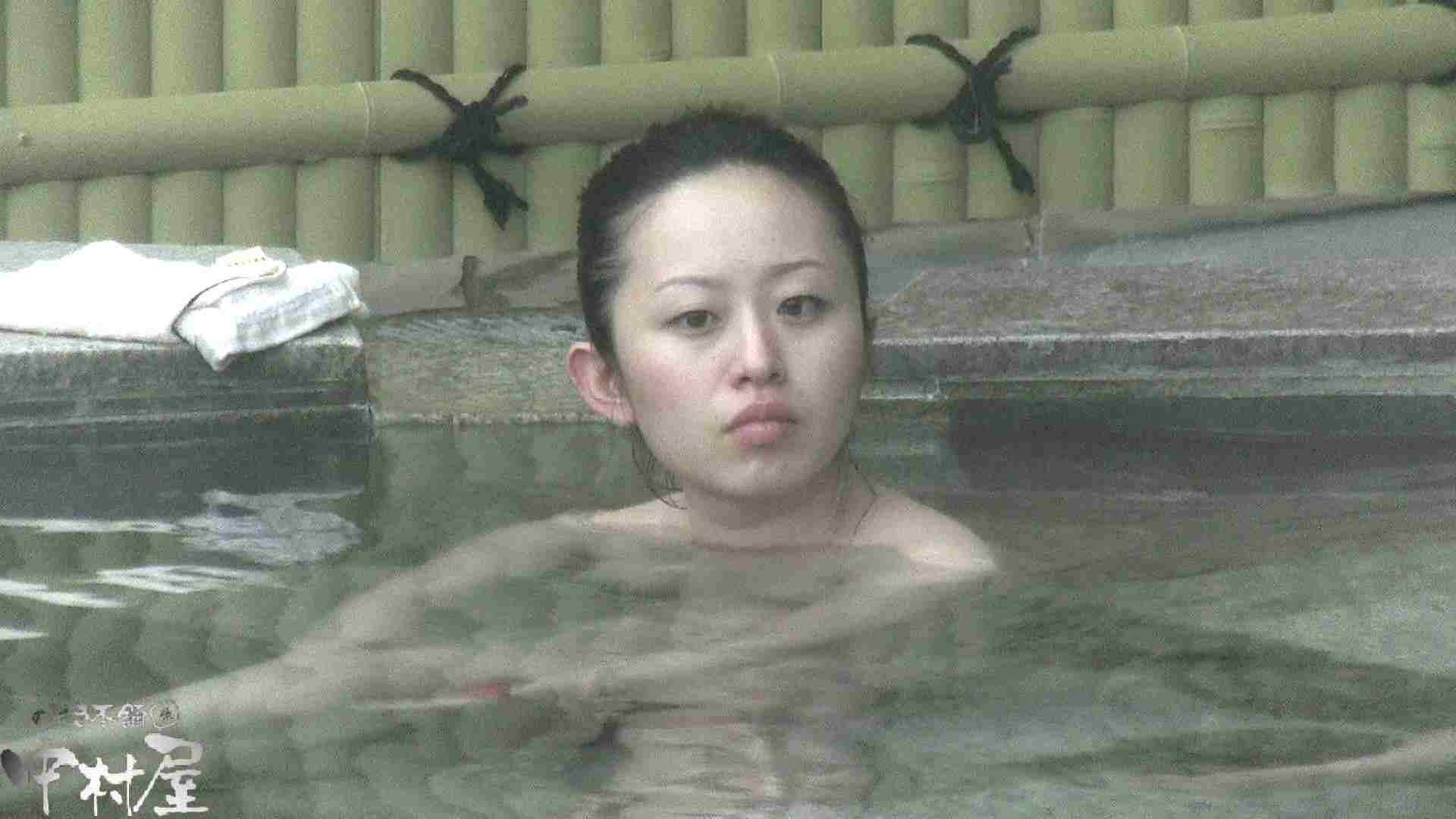 Aquaな露天風呂Vol.912 0 | 0  90連発 55