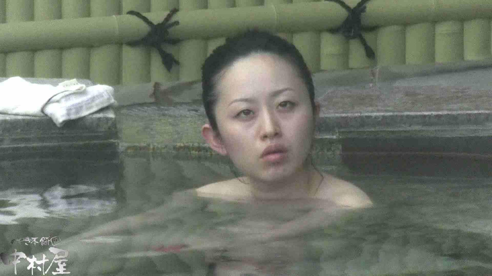 Aquaな露天風呂Vol.912 0 | 0  90連発 57