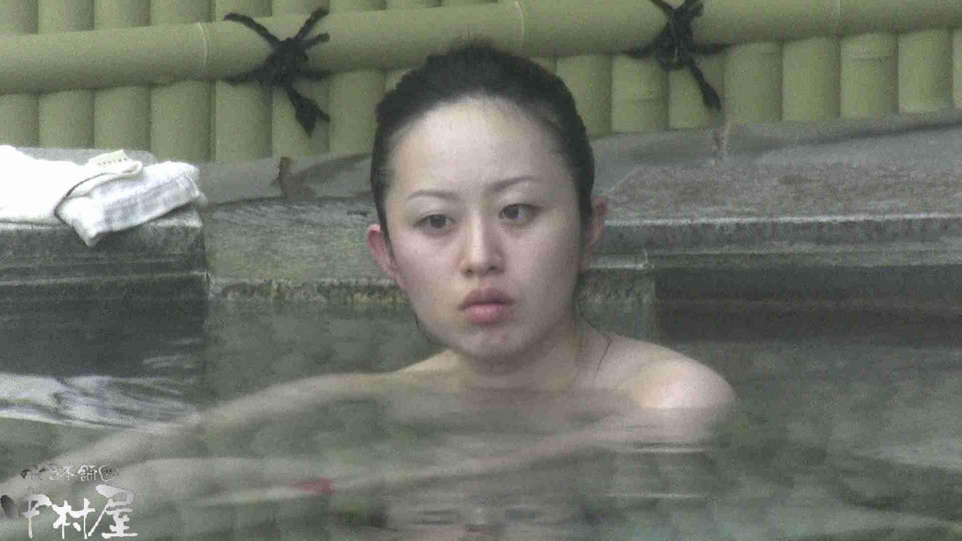 Aquaな露天風呂Vol.912 0  90連発 58