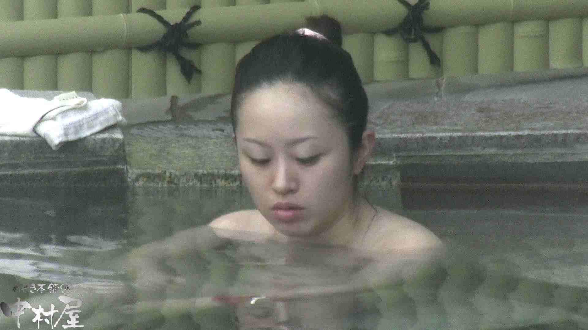 Aquaな露天風呂Vol.912 0 | 0  90連発 59