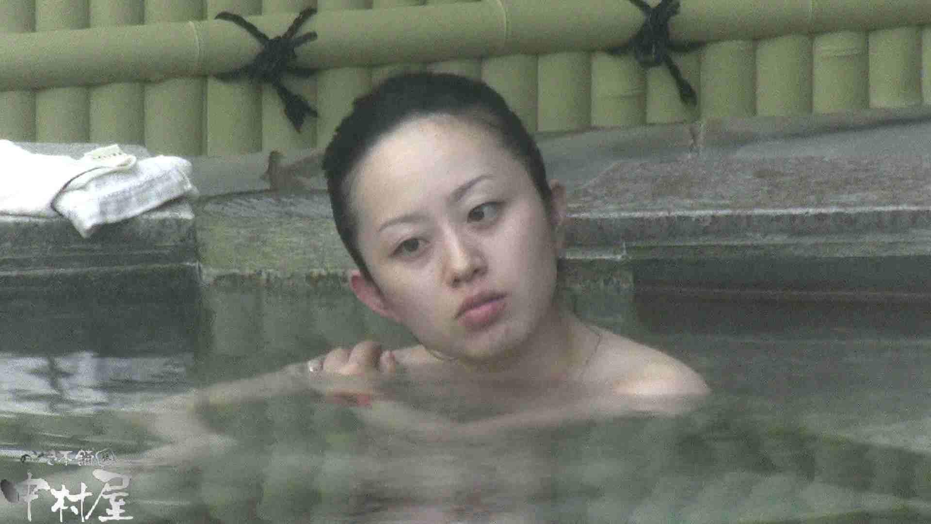 Aquaな露天風呂Vol.912 0 | 0  90連発 61