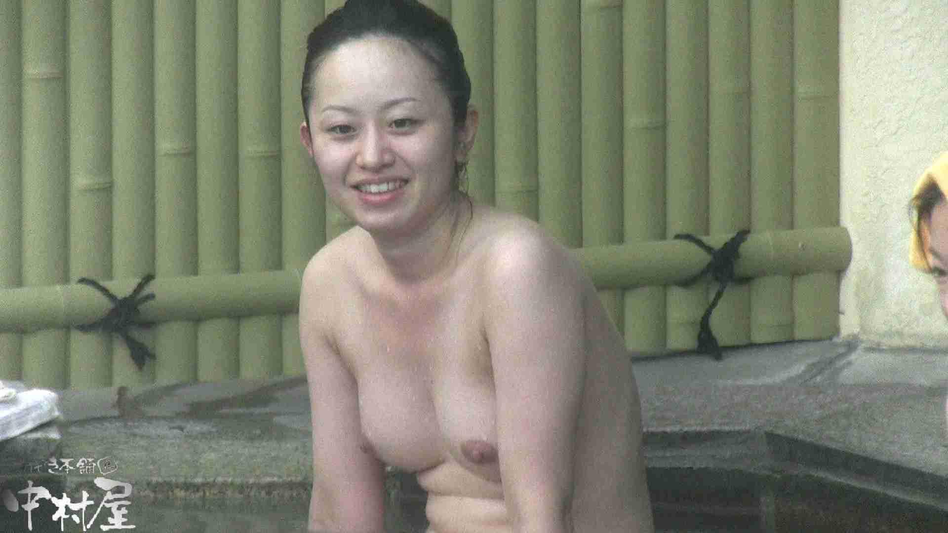 Aquaな露天風呂Vol.912 0 | 0  90連発 65