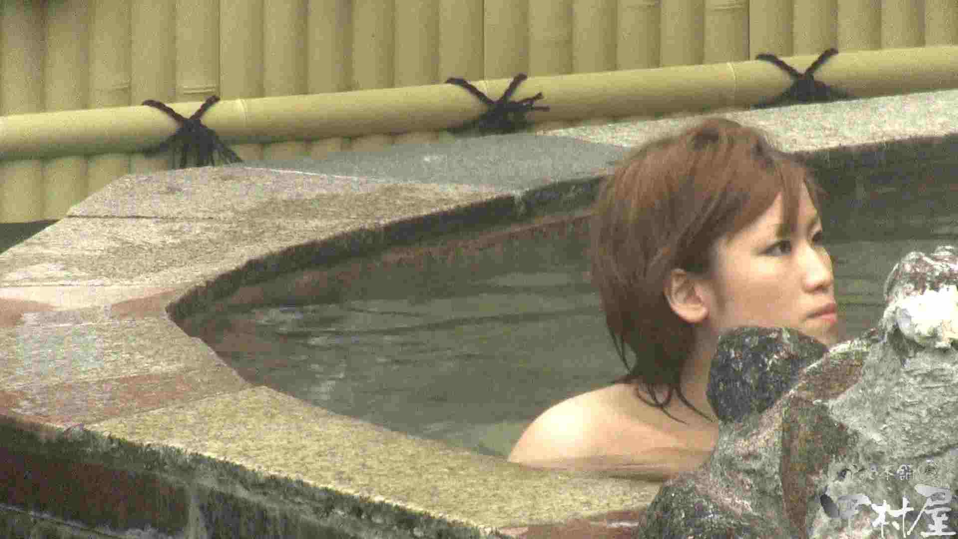 Aquaな露天風呂Vol.918 0  55連発 2