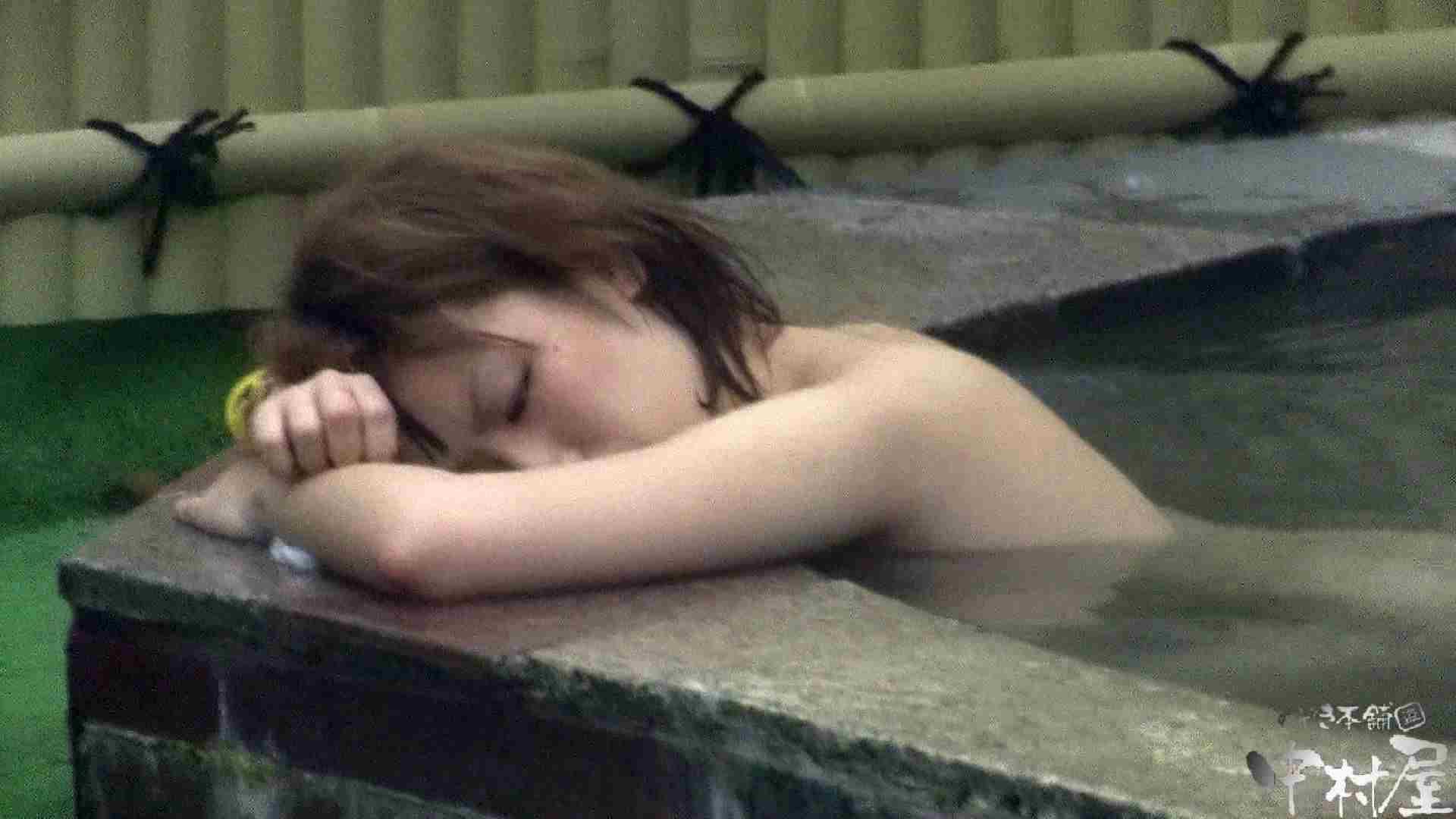 Aquaな露天風呂Vol.918 0  55連発 14