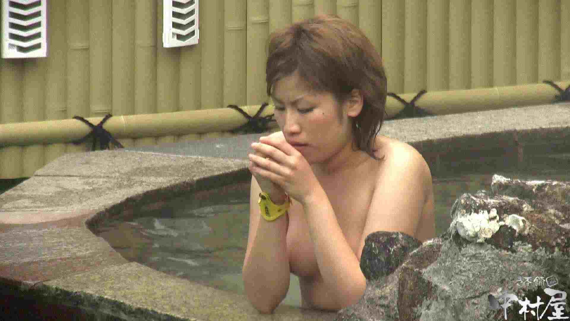 Aquaな露天風呂Vol.918 0  55連発 26