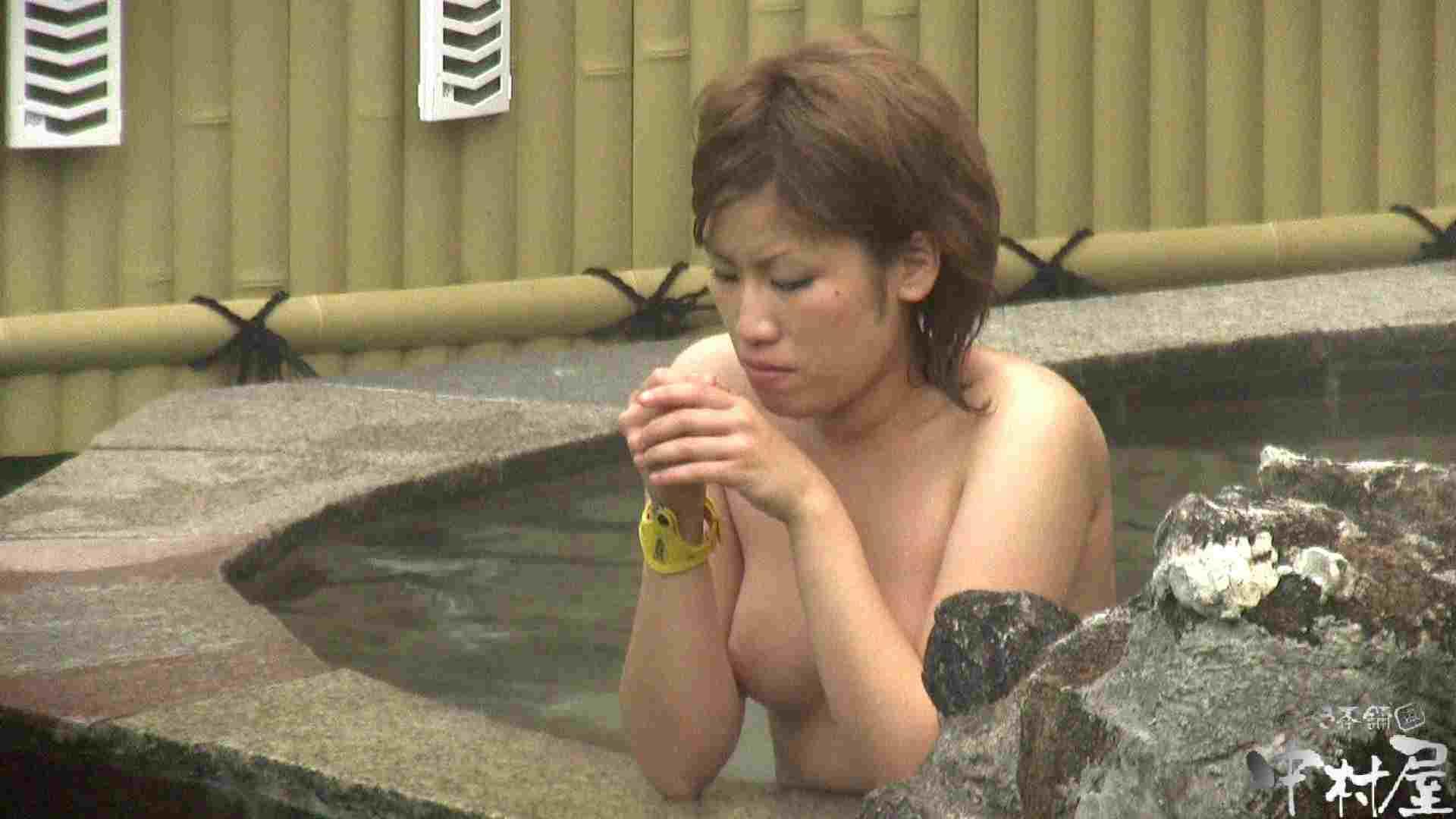 Aquaな露天風呂Vol.918 0 | 0  55連発 29