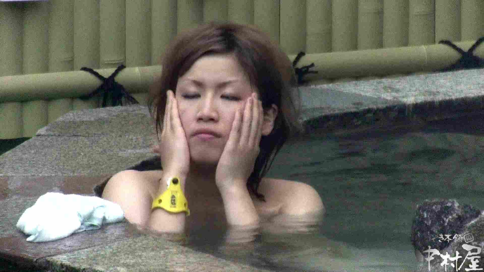 Aquaな露天風呂Vol.918 0  55連発 46