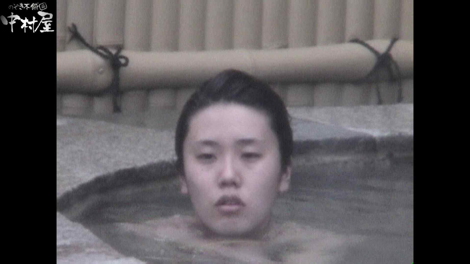 Aquaな露天風呂Vol.922 0  79連発 16