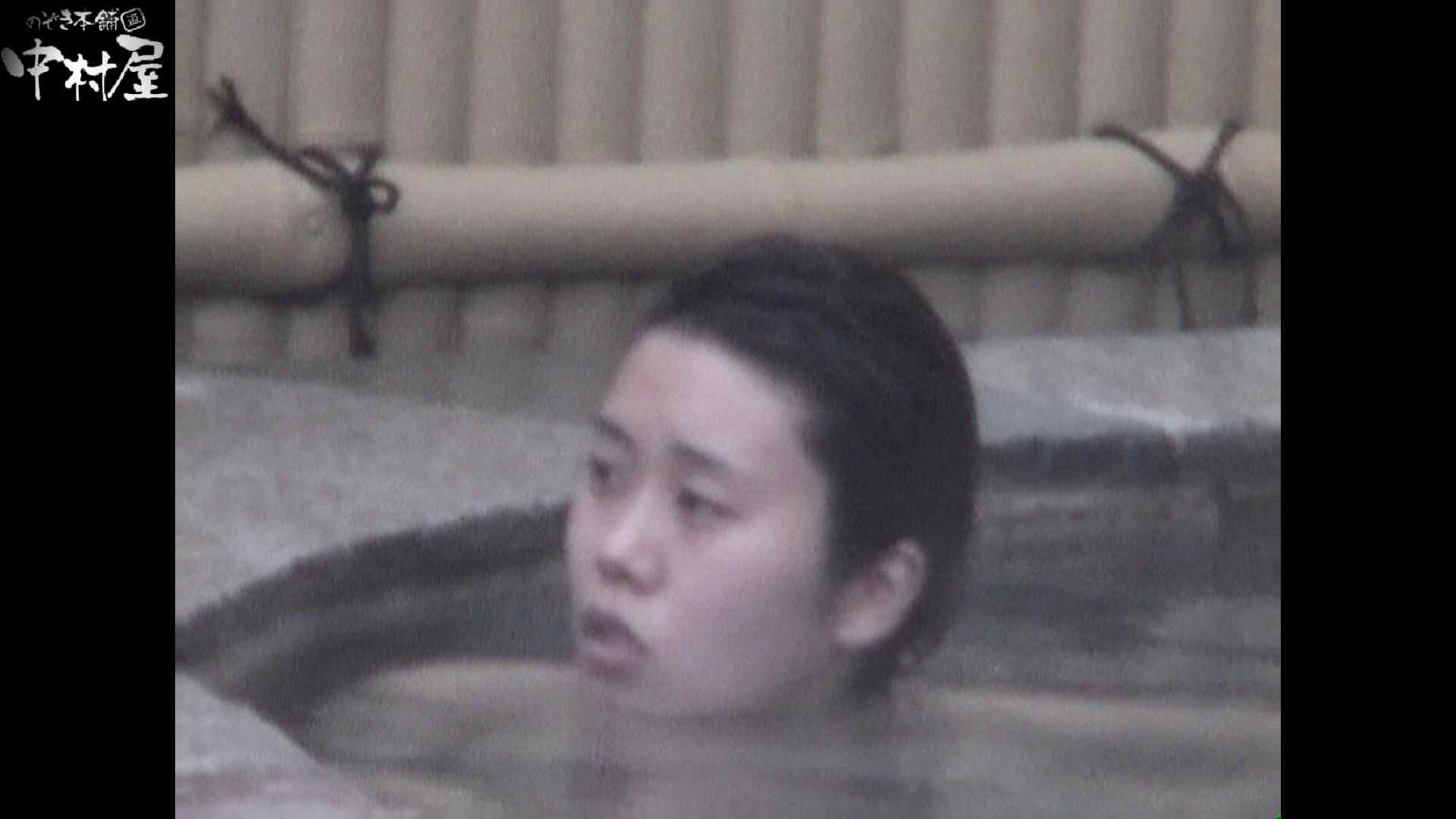 Aquaな露天風呂Vol.922 0 | 0  79連発 23