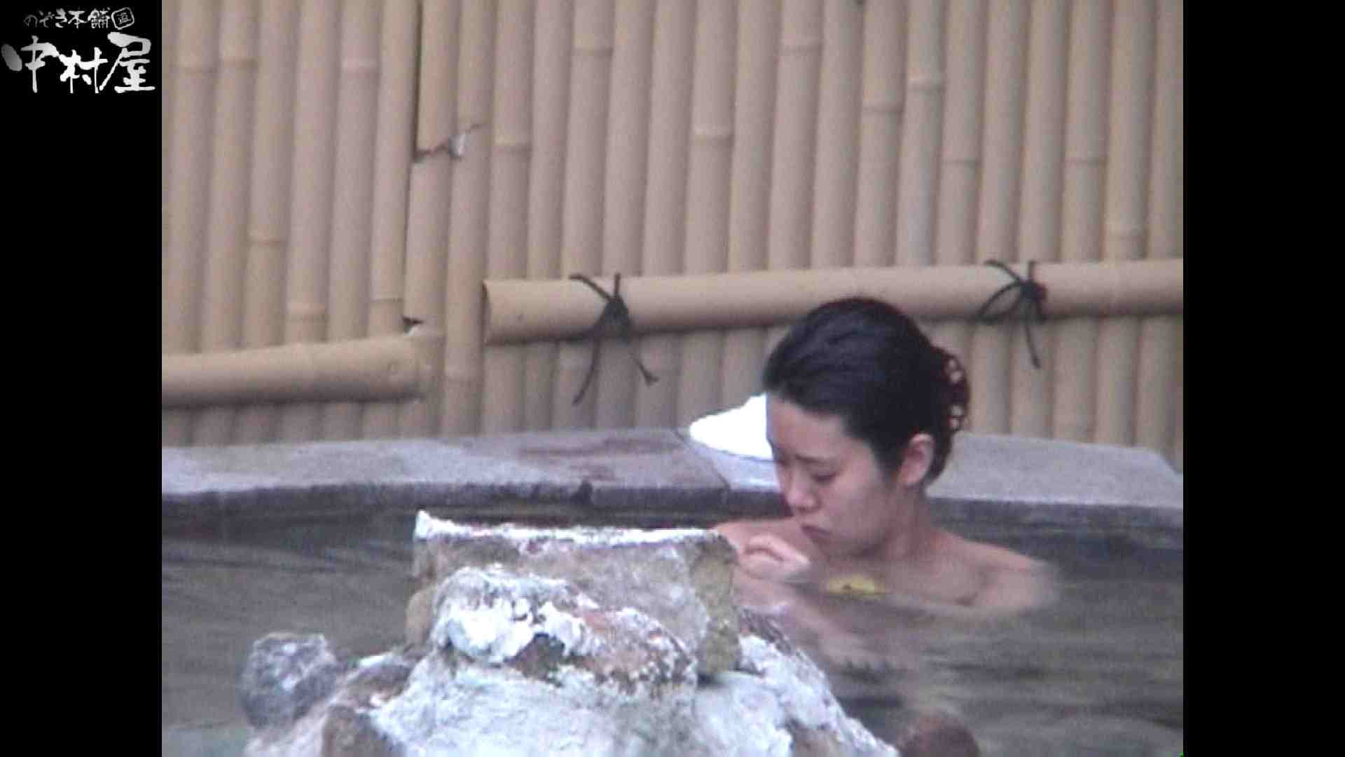 Aquaな露天風呂Vol.922 0 | 0  79連発 27