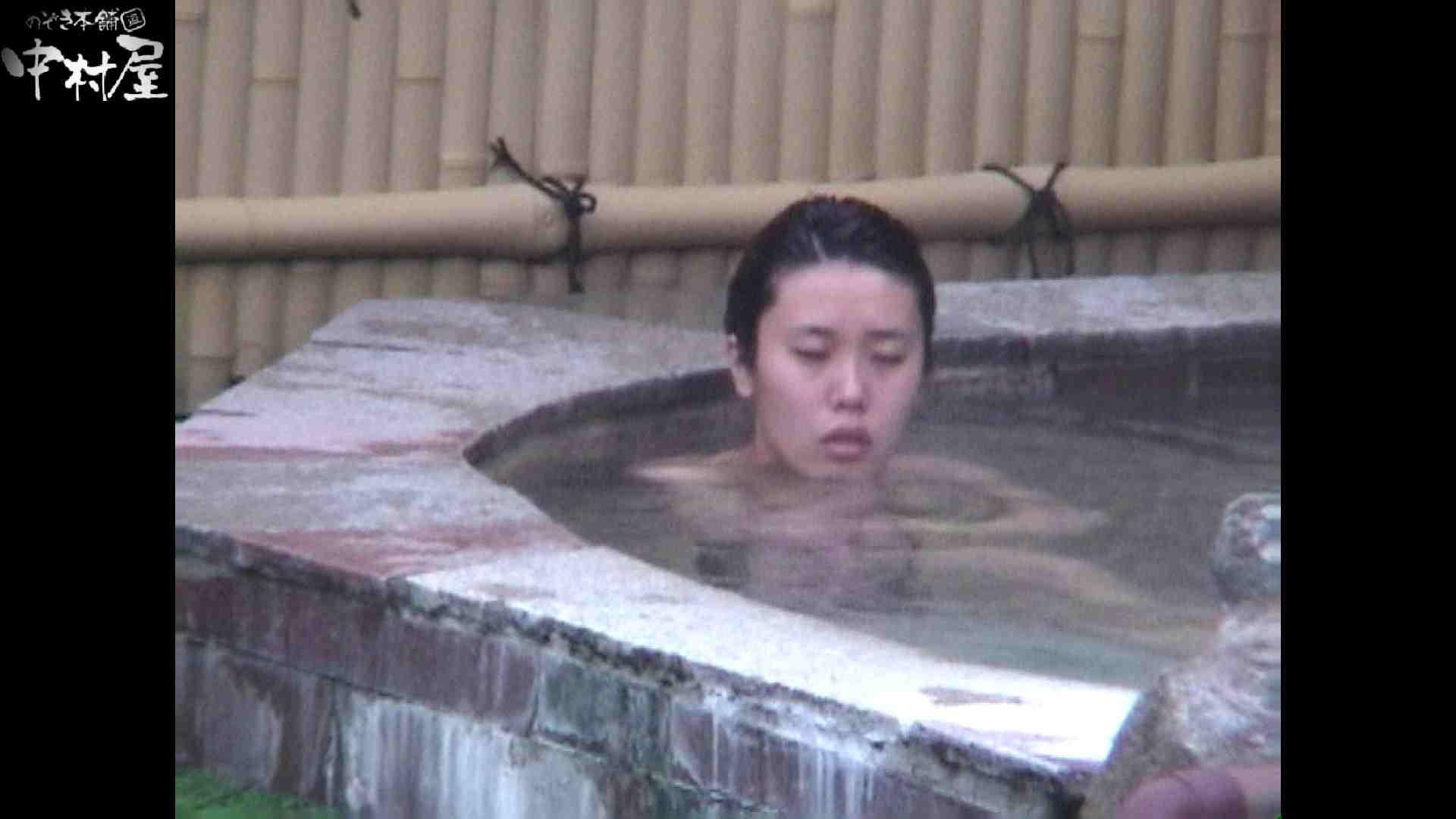 Aquaな露天風呂Vol.922 0  79連発 32