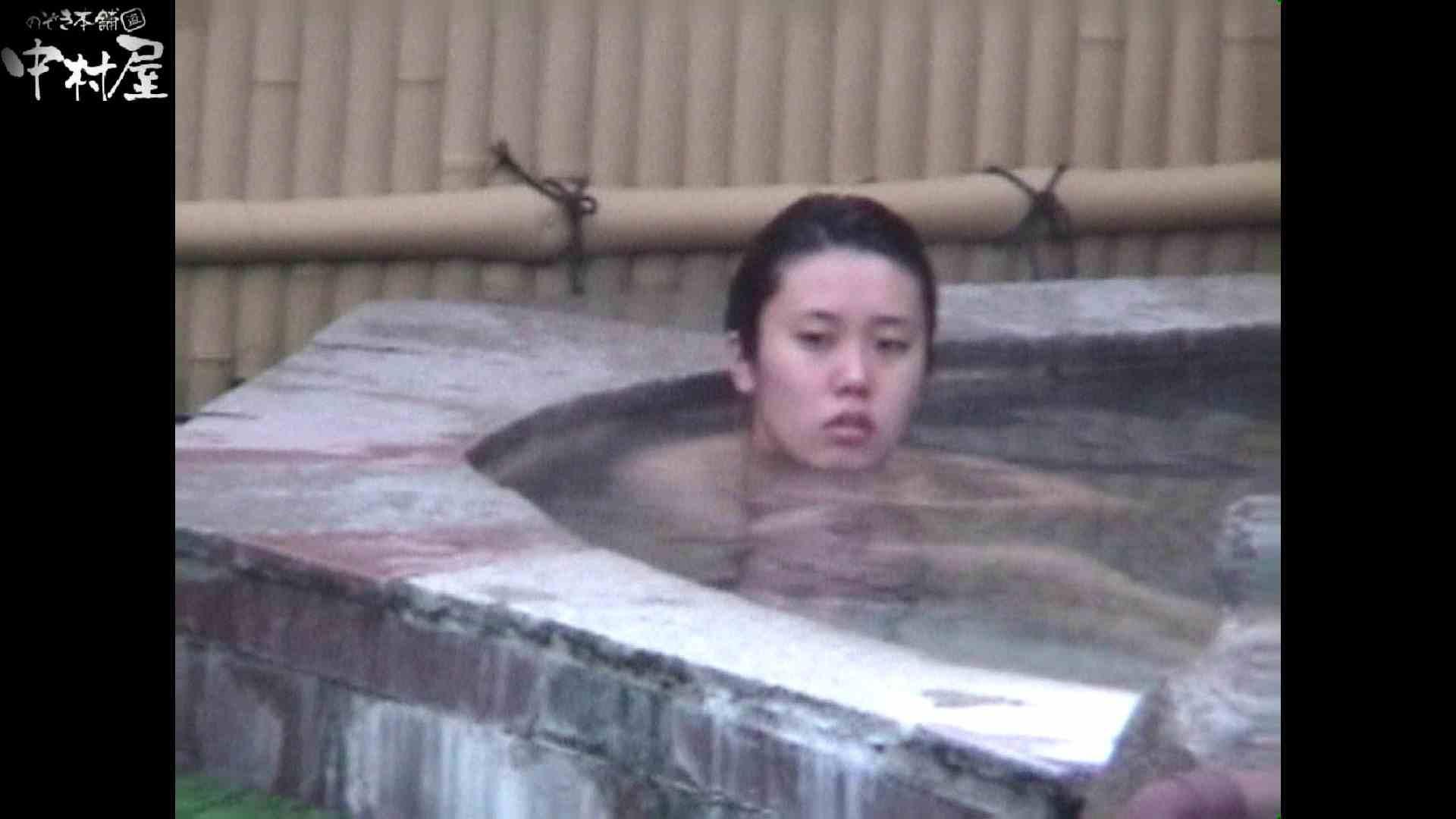 Aquaな露天風呂Vol.922 0 | 0  79連発 33