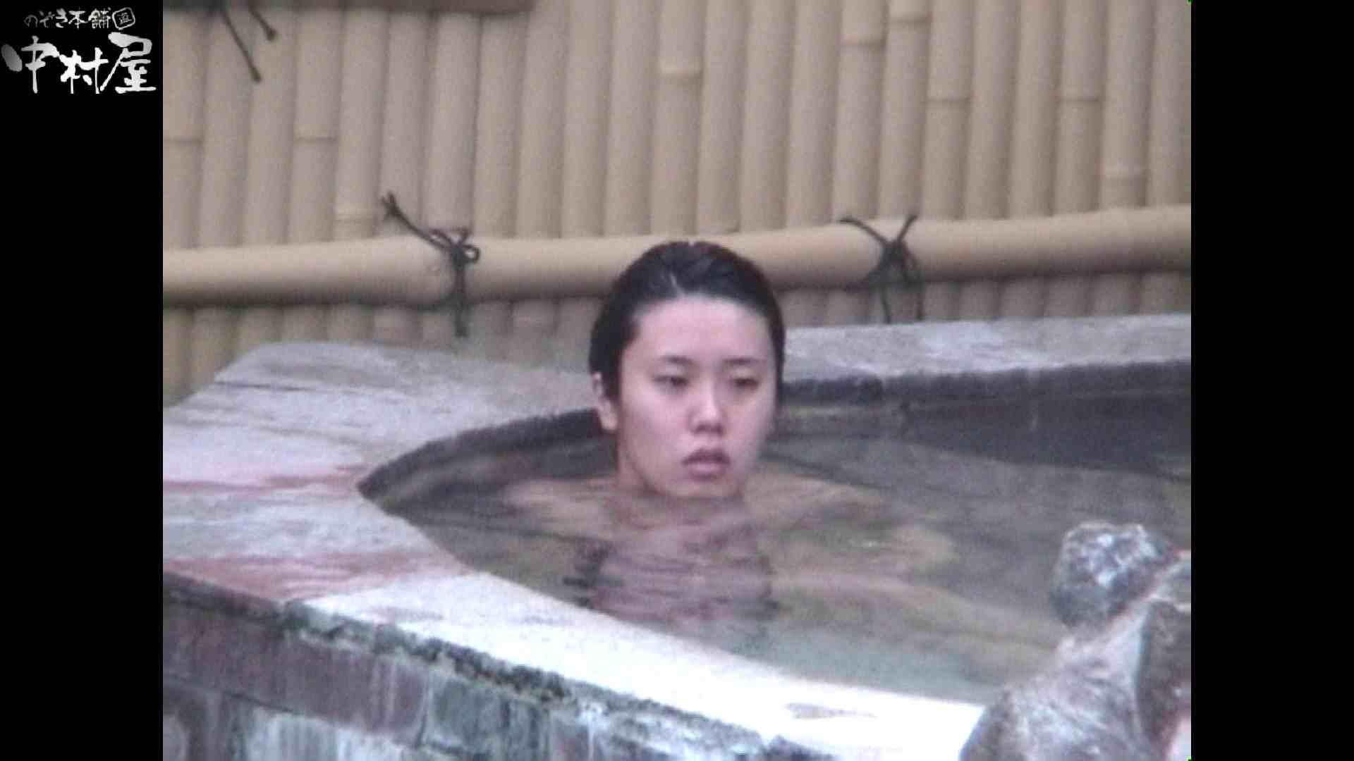 Aquaな露天風呂Vol.922 0  79連発 34