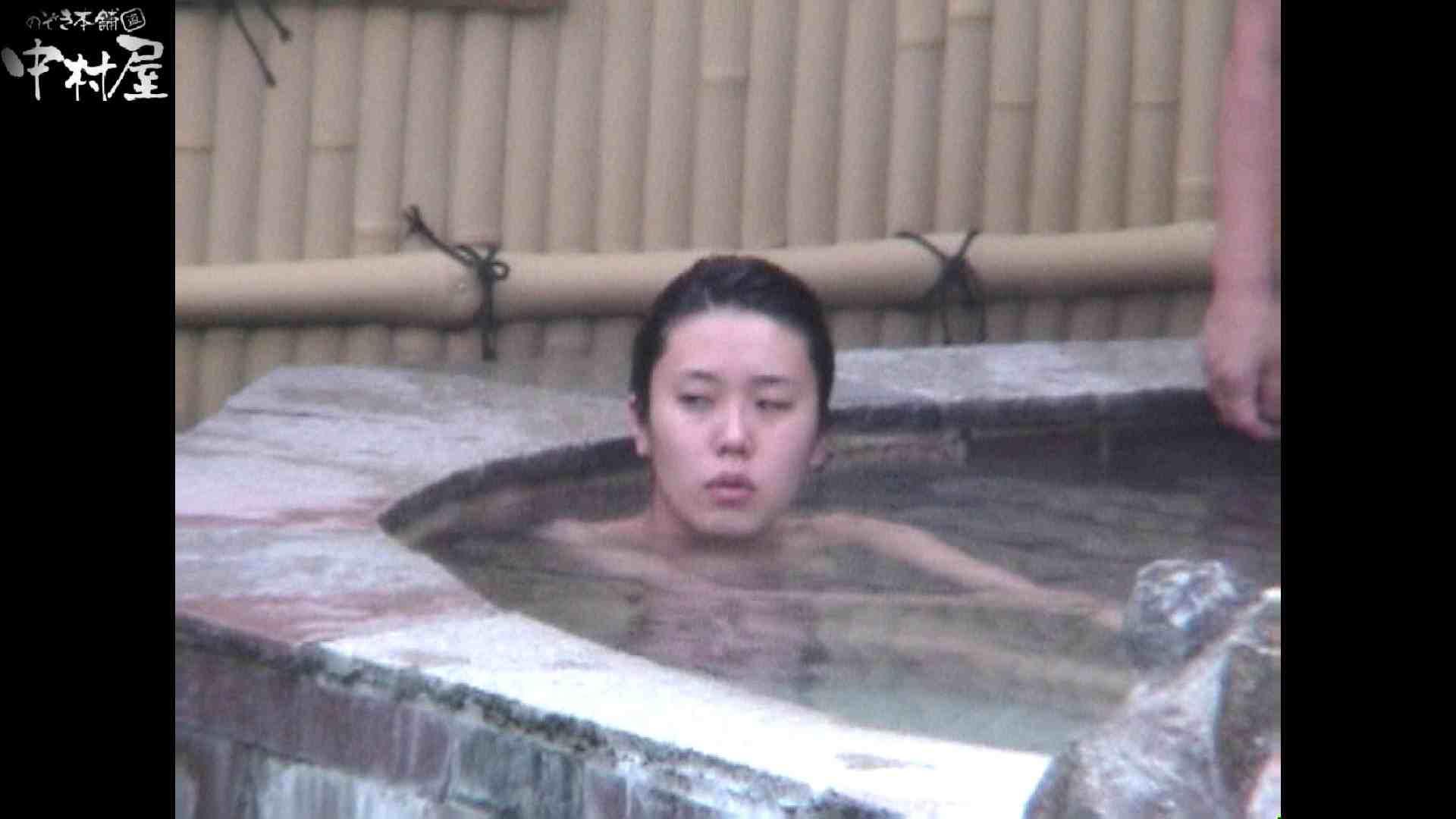 Aquaな露天風呂Vol.922 0 | 0  79連発 35