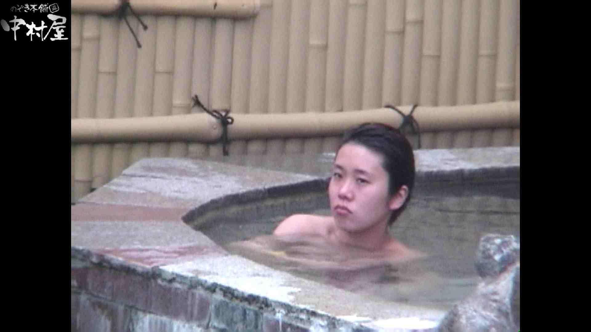 Aquaな露天風呂Vol.922 0 | 0  79連発 49