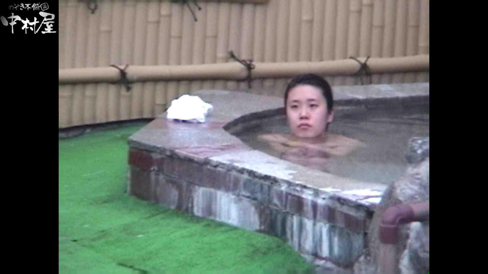 Aquaな露天風呂Vol.922 0 | 0  79連発 75