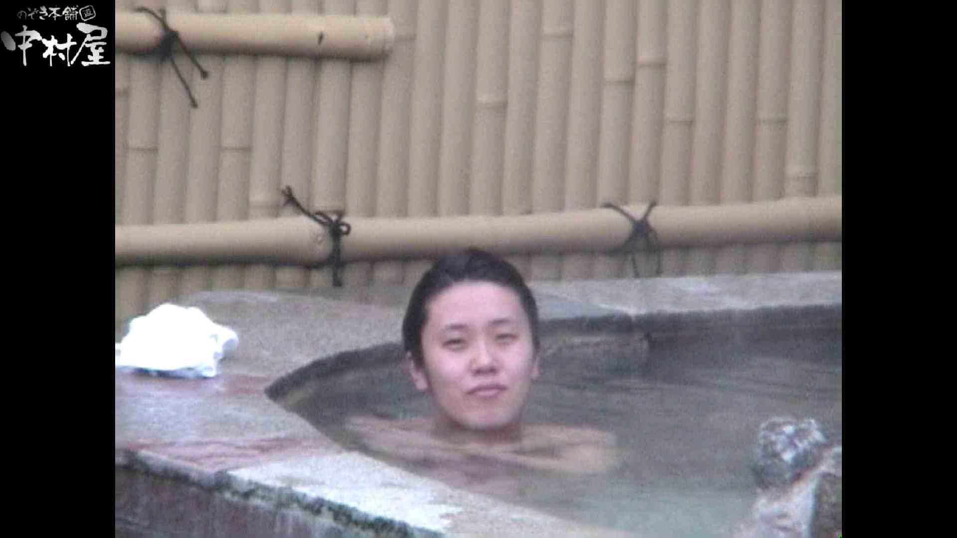 Aquaな露天風呂Vol.922 0 | 0  79連発 79