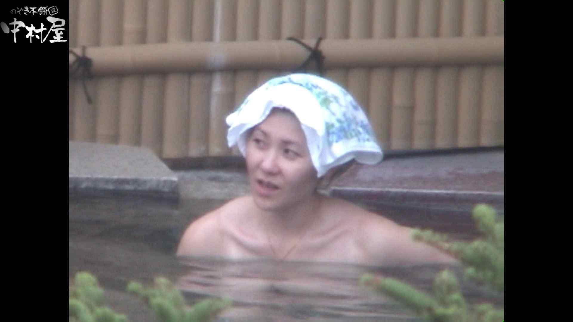 Aquaな露天風呂Vol.925 0 | 0  76連発 21