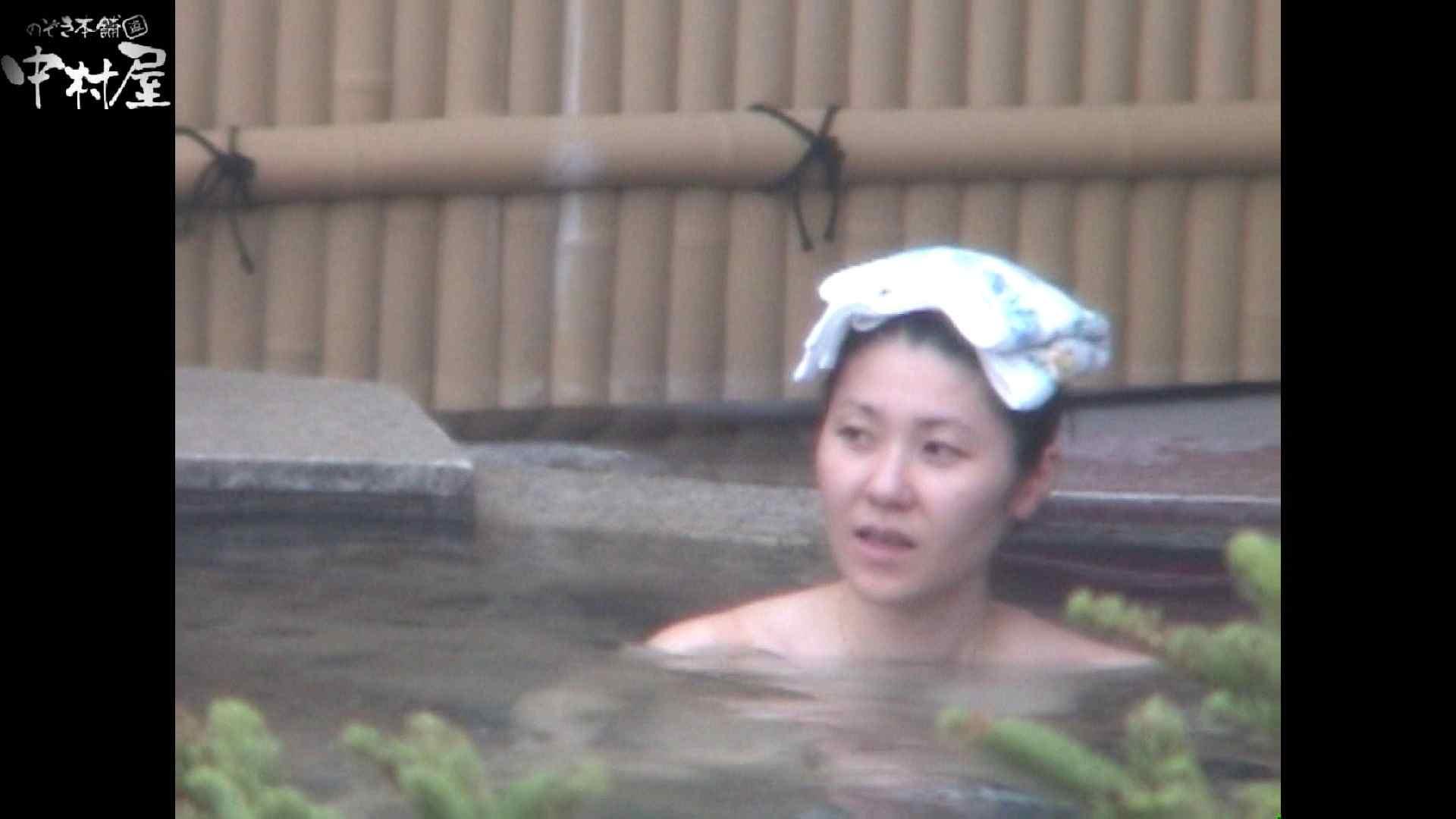 Aquaな露天風呂Vol.925 0  76連発 28