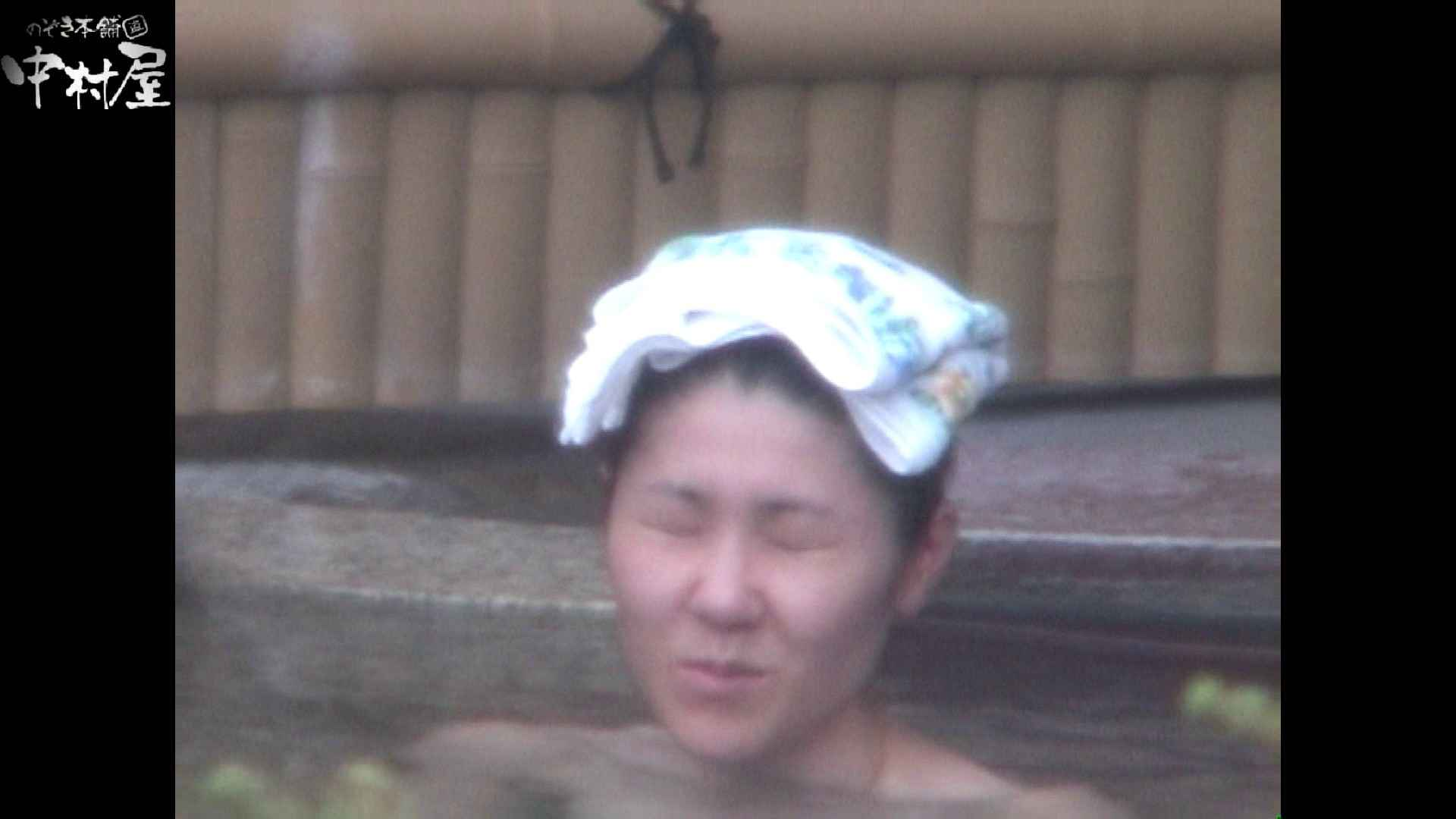 Aquaな露天風呂Vol.925 0 | 0  76連発 51