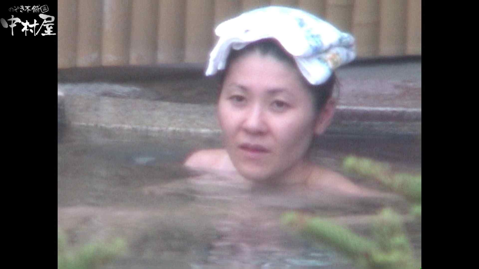 Aquaな露天風呂Vol.925 0 | 0  76連発 61