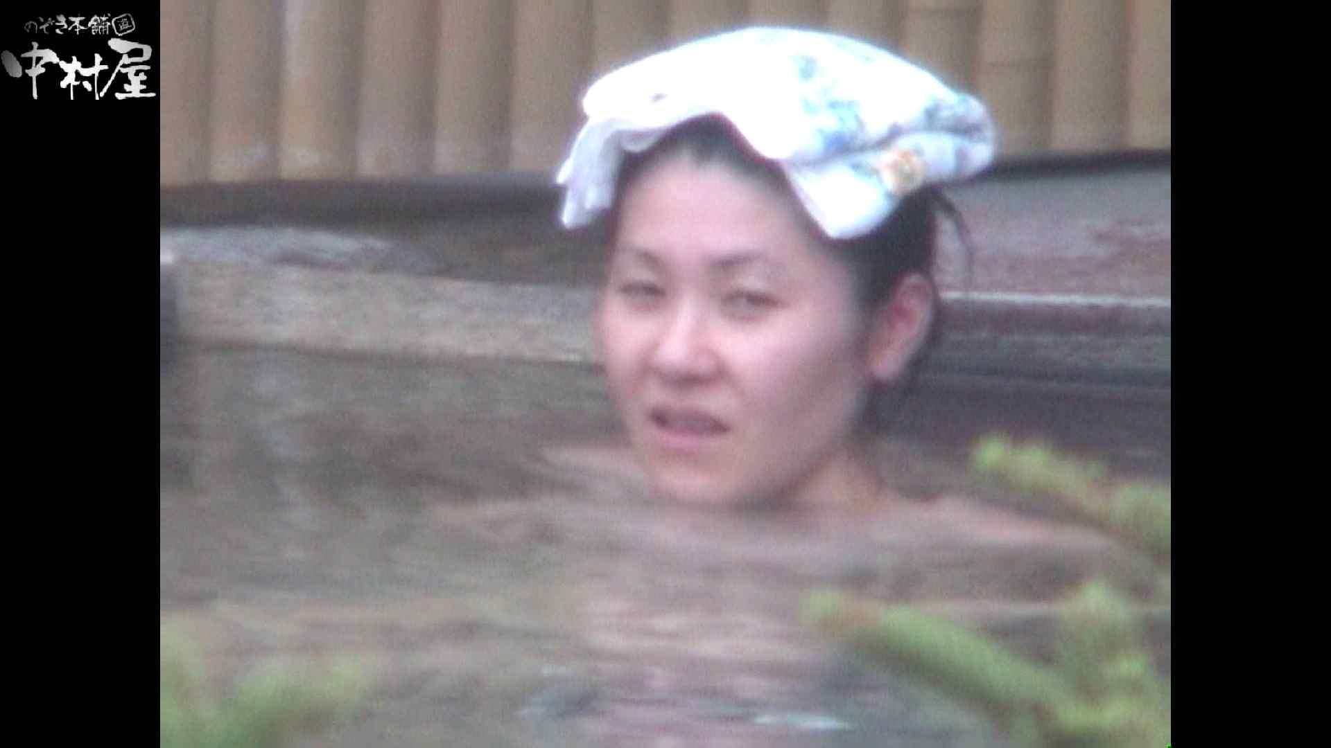 Aquaな露天風呂Vol.925 0 | 0  76連発 63