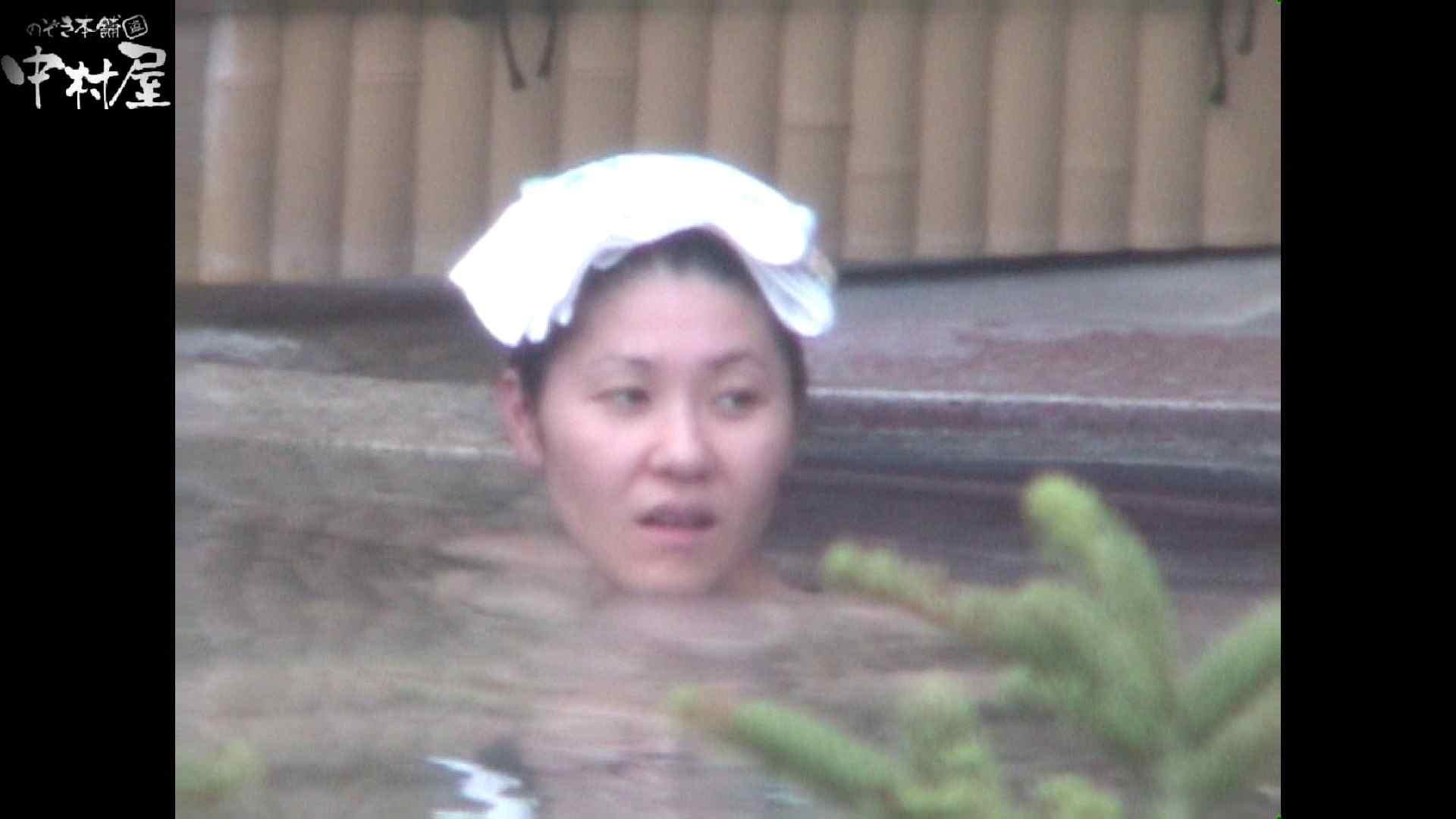 Aquaな露天風呂Vol.925 0 | 0  76連発 65