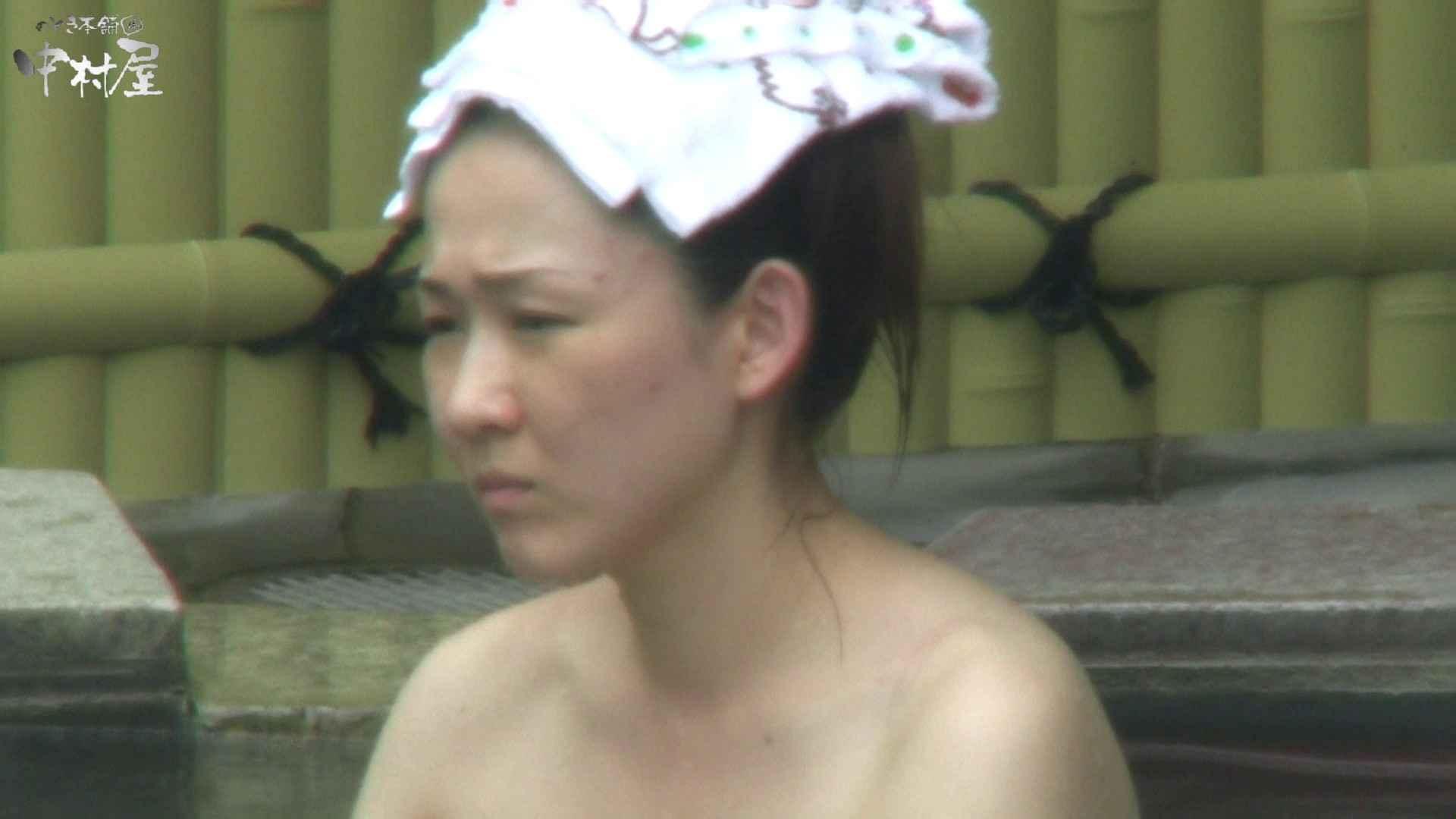 Aquaな露天風呂Vol.943 0 | 0  9連発 3